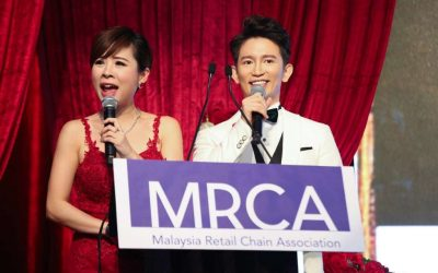 MRCA 24th Anniversary – Crown Awards Night