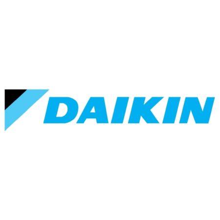 02 Daikin