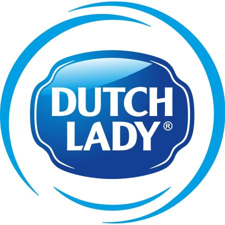 02 Dutch Lady