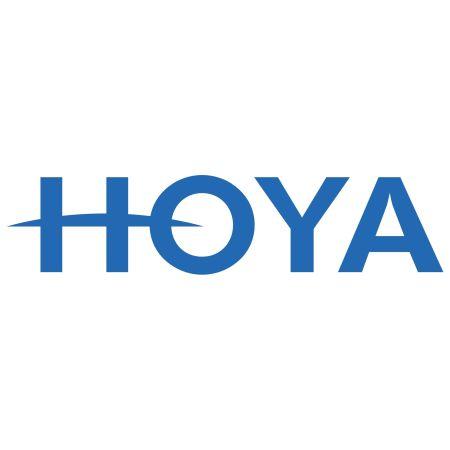 03 HOYA