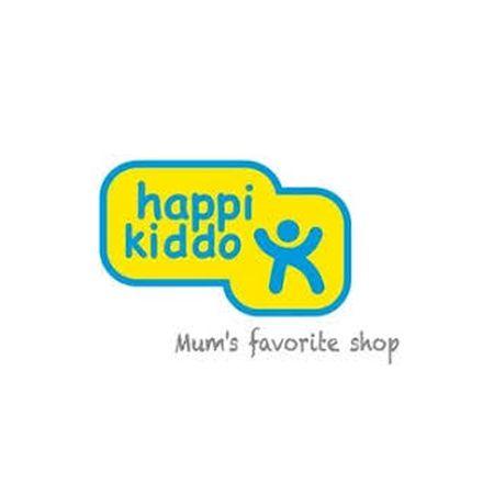 02 Happikiddo