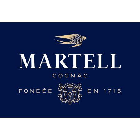 03 Martell