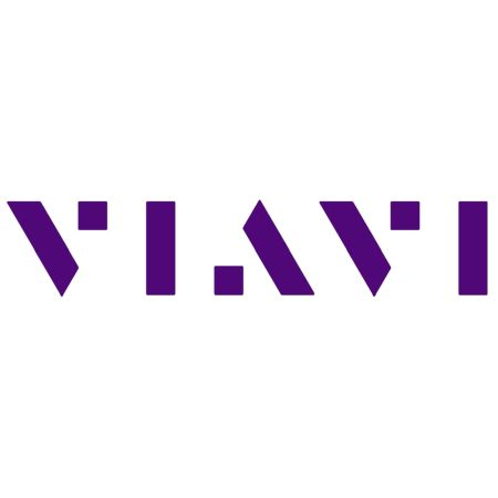 VIAVI