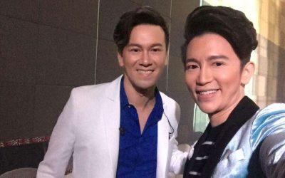 32 李聖傑 – Concert in Manila